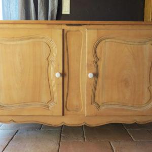 Restauration de meuble. L'atelier de Valérie.savoie